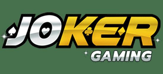 สล็อตออนไลน์ JOKERGAMING JOKERSLOT เกมยิงปลา Joker44th ยอดนิยมอันดับ1