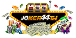 สล็อตออนไลน์ JOKERGAMING JOKERSLOT เกมยิงปลา ยอดนิยมอันดับ1