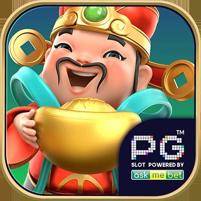 pgslot-download